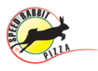 Speed Rabbit Pizza Clermont-Ferrand